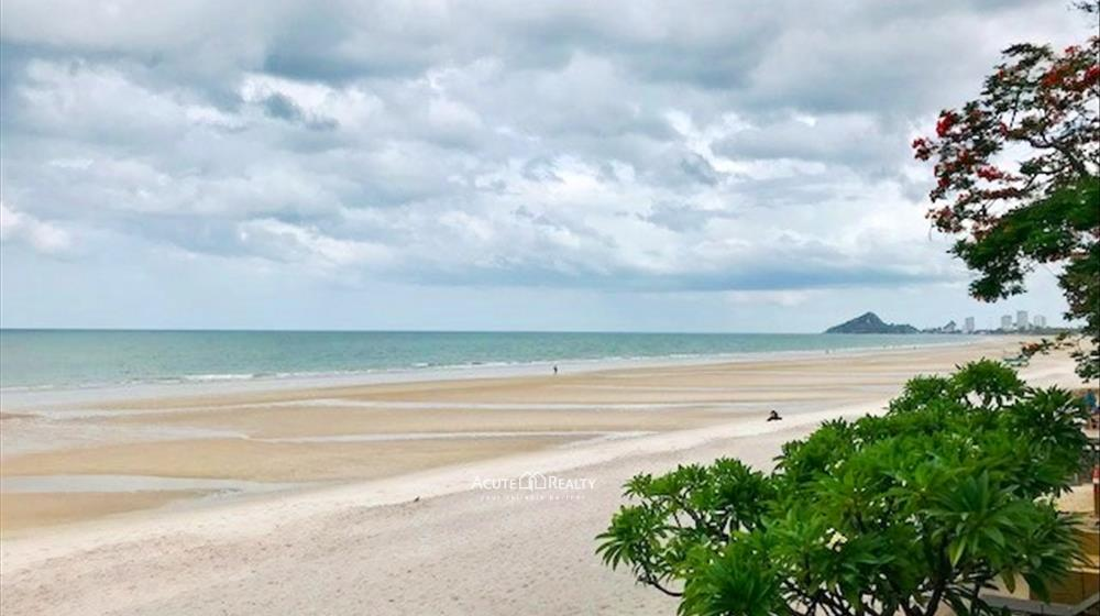 Condominium  for rent Baan Sandao Hua Hin image2