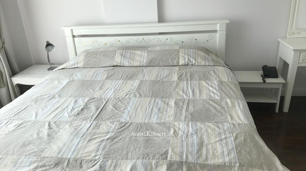 Condominium  for rent Baan Sandao Hua Hin image8