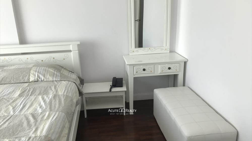Condominium  for rent Baan Sandao Hua Hin image9