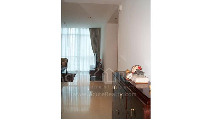 Condominium  for rent Athenee Residence Wireless road image1