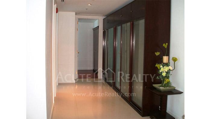 Condominium  for rent Athenee Residence Wireless road image5