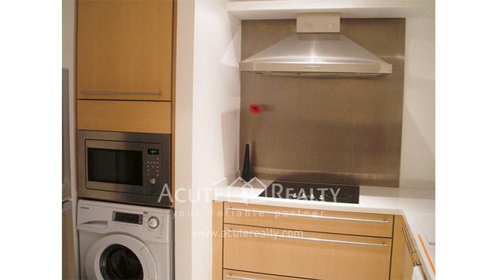 Condominium  for rent Athenee Residence Wireless road image7