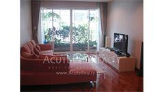condominium-for-sale-wilshire-sukhumvit-22
