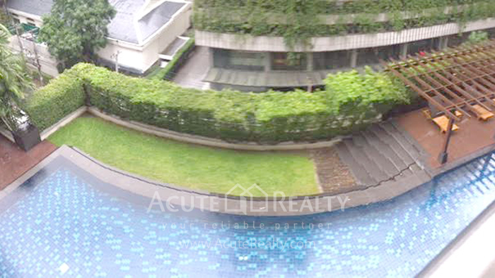 condominium-for-sale-for-rent-the-rajdamri-serviced-residence