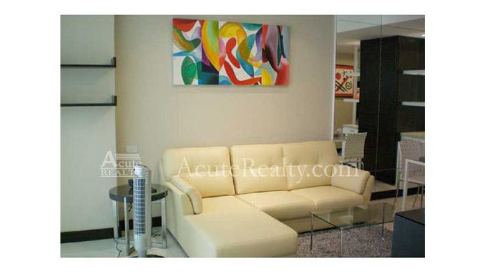 condominium-for-sale-for-rent-siri-residence