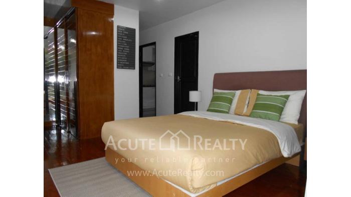 Condominium  for sale The Peaks Residence Sukhumvit 15 image8