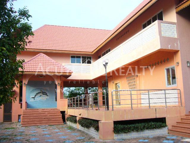 Resort  for sale Pranburi image3