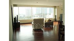 condominium-for-rent-wilshire-sukhumvit-22