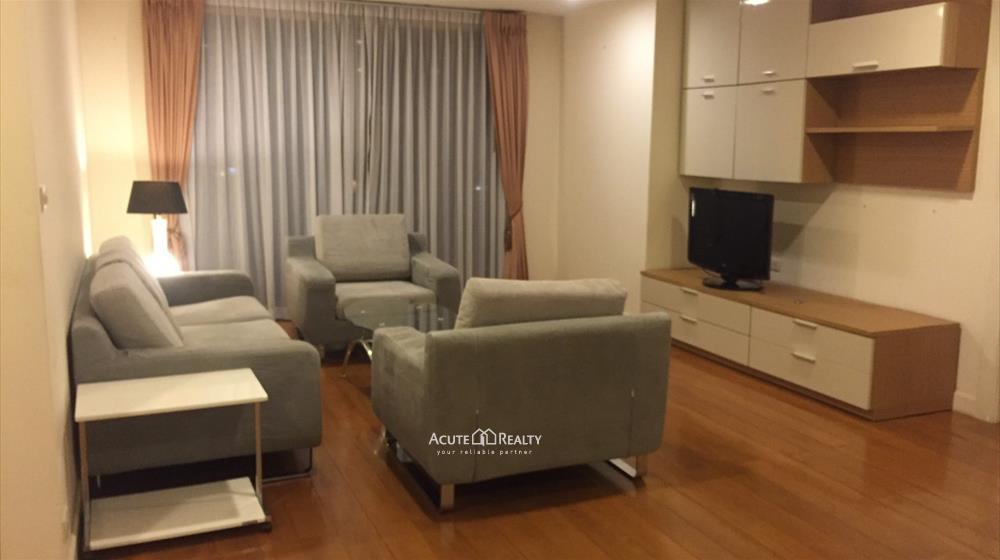 condominium-for-sale-for-rent-prime-mansion-sukhumvit-31