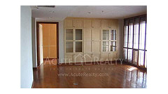 condominium-for-sale-citi-smart-sukhumvit-18-