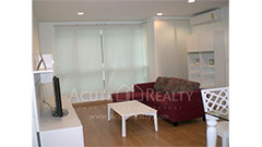 condominium-for-sale-the-address-sukhumvit-42