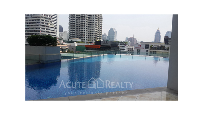 condominium-for-sale-for-rent-the-infinity