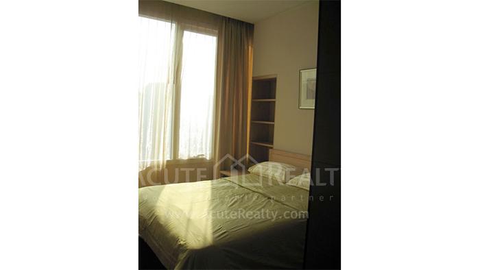 公寓  for sale & for rent The Infinity Sathorn image2