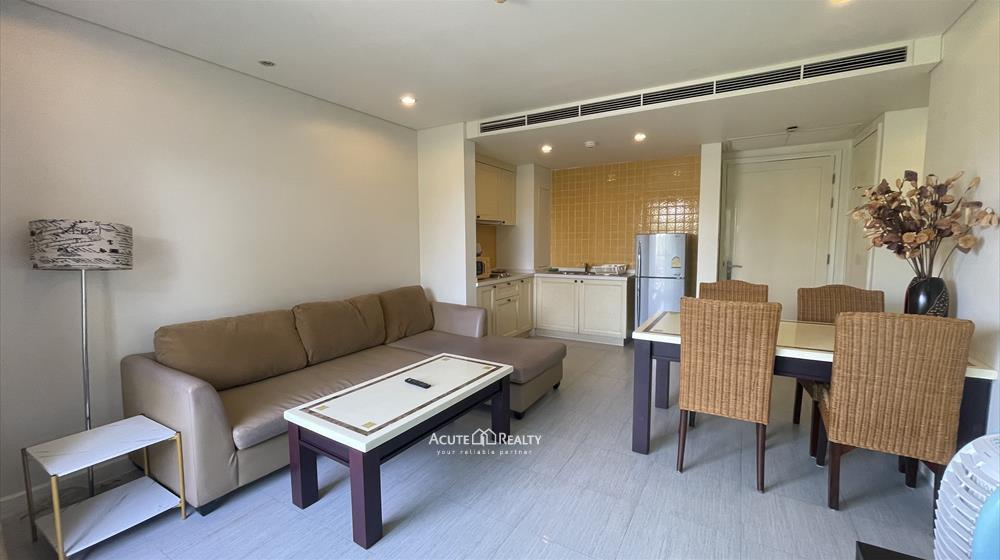 Condominium  for sale Mykonos Hua Hin Hua Hin image1