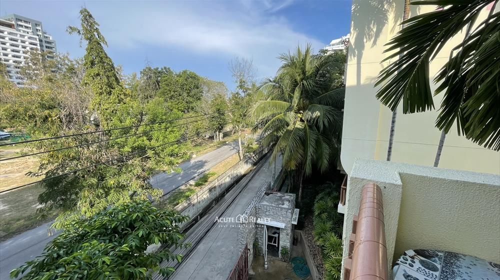 Condominium  for sale Mykonos Hua Hin Hua Hin image4