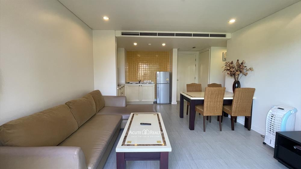 Condominium  for sale Mykonos Hua Hin Hua Hin image6