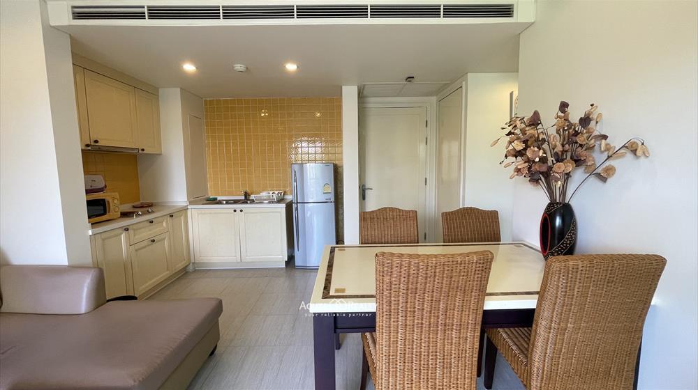 Condominium  for sale Mykonos Hua Hin Hua Hin image7