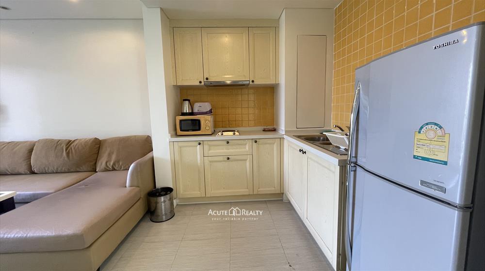Condominium  for sale Mykonos Hua Hin Hua Hin image9