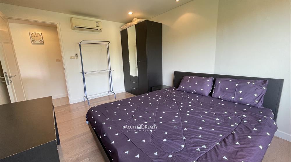 Condominium  for sale Mykonos Hua Hin Hua Hin image10
