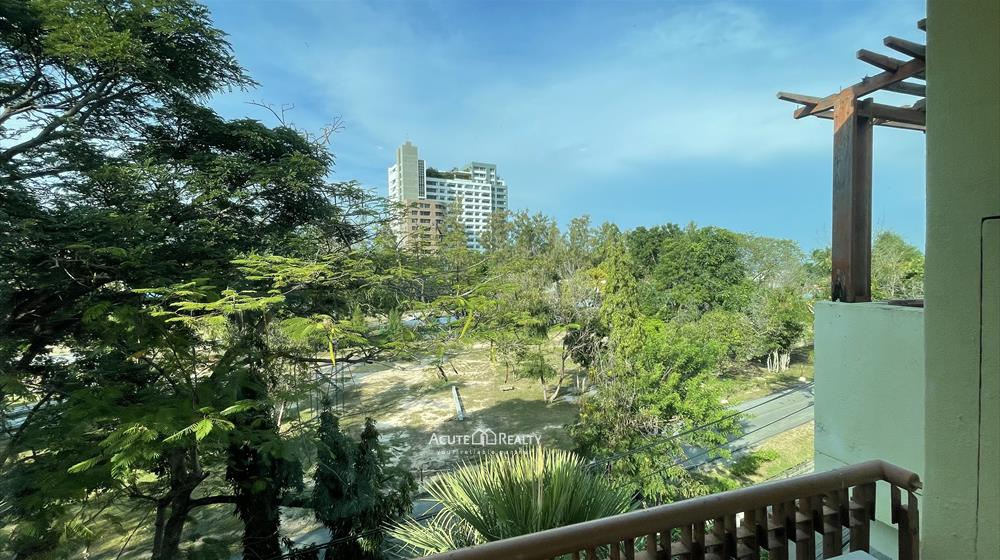 Condominium  for sale Mykonos Hua Hin Hua Hin image12
