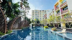 condominium-for-sale-mykonos-hua-hin