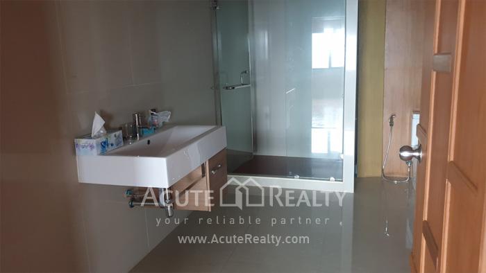 办公空间  for sale & for rent Sukhumvit 63, Ekamai image7