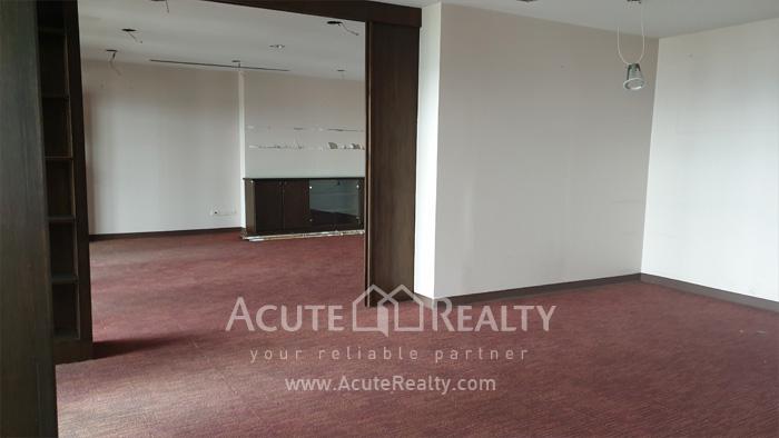 办公空间  for sale & for rent Sukhumvit 63, Ekamai image10