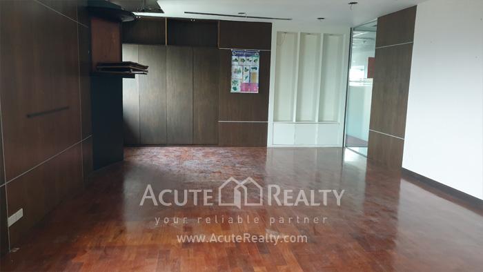 办公空间  for sale & for rent Sukhumvit 63, Ekamai image11