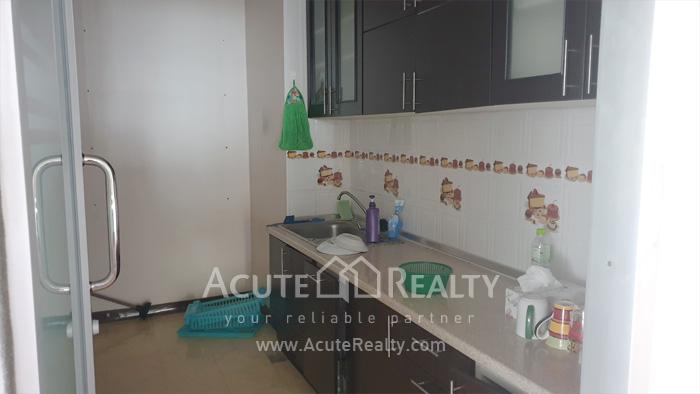 办公空间  for sale & for rent Sukhumvit 63, Ekamai image15