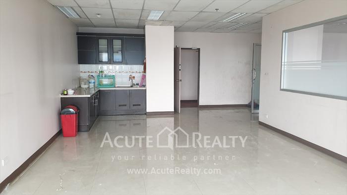 办公空间  for sale & for rent Sukhumvit 63, Ekamai image16