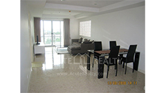 condominium-for-rent-nusasiri-ekamai