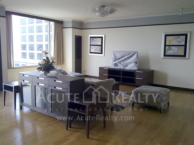 condominium-for-sale-for-rent-all-seasons-mansion