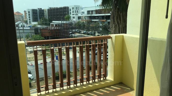 Condominium  for rent Mykonos Hua Hin Hua Hin. image3