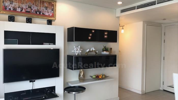 Condominium  for rent Mykonos Hua Hin Hua Hin. image4