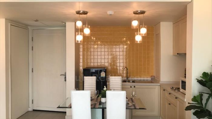 Condominium  for rent Mykonos Hua Hin Hua Hin. image5