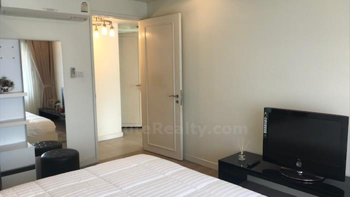 Condominium  for rent Mykonos Hua Hin Hua Hin. image11