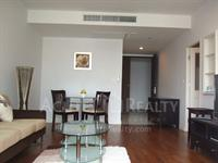 condominium-for-rent-siri-residence