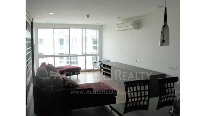 condominium-for-rent-harmony-living-phahonyothin-11-