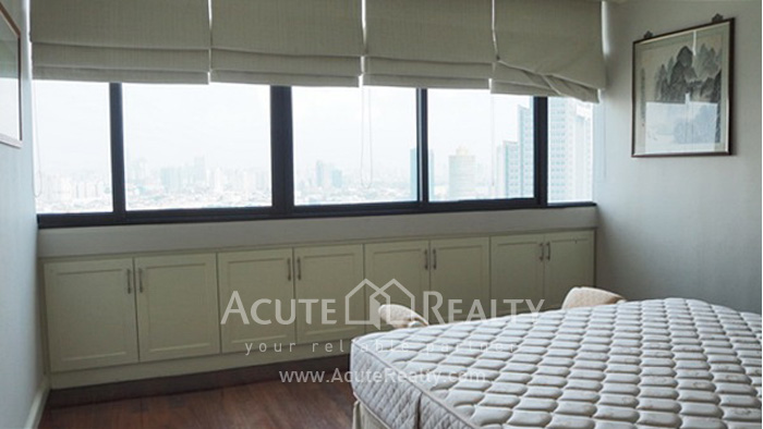 Condominium  for sale Royal River Place Rama 3 image10