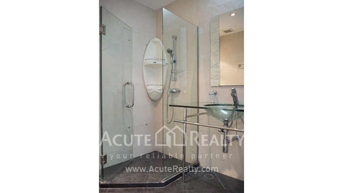 Condominium  for sale Royal River Place Rama 3 image11