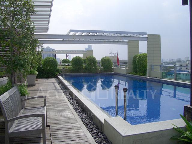 condominium-for-sale-for-rent-sathorn-plus-by-the-garden