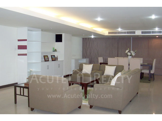 condominium-for-sale-for-rent-le-premier-2