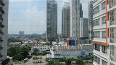 condominium-for-sale-condo-one-x-sukhumvit-26