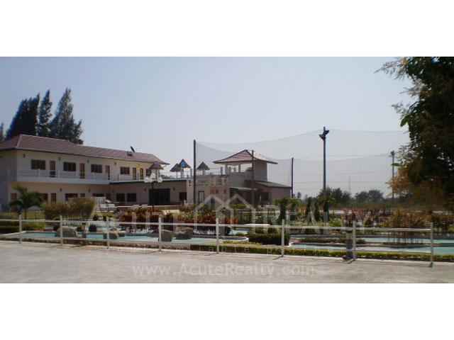 Resort  for sale Hua Hin, Thailand image0