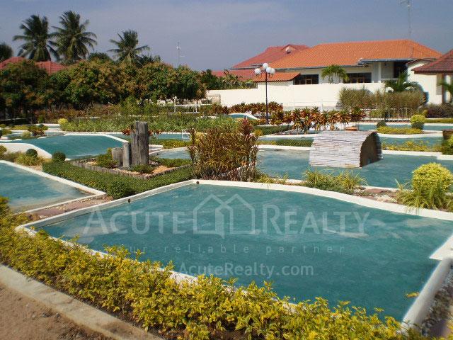 Resort  for sale Hua Hin, Thailand image11