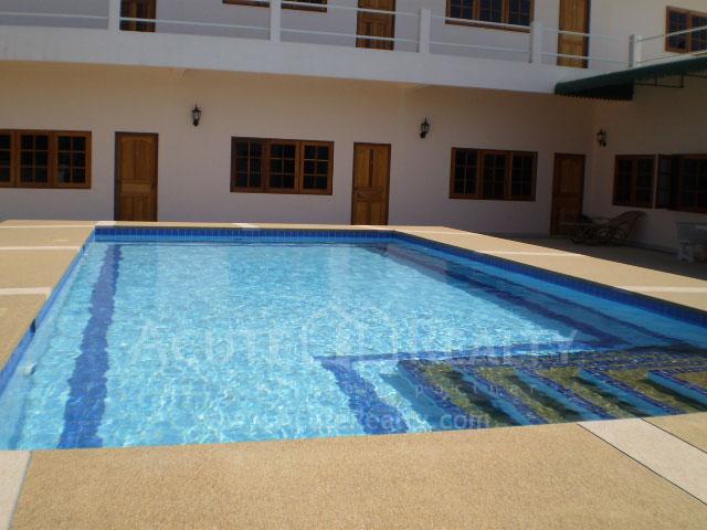 Resort  for sale Hua Hin, Thailand image12