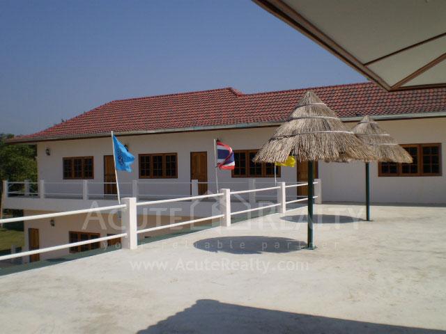 Resort  for sale Hua Hin, Thailand image14