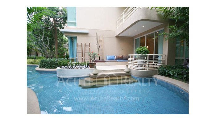 Condominium  for sale & for rent Baan San Ploen Hua Hin image0