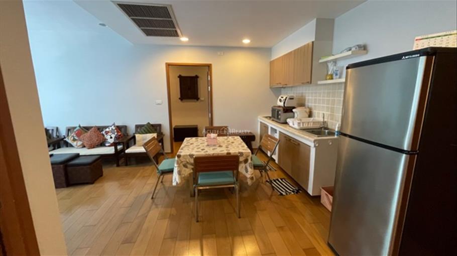 Condominium  for rent Baan Sansuk Khao Takiab Hua Hin image2