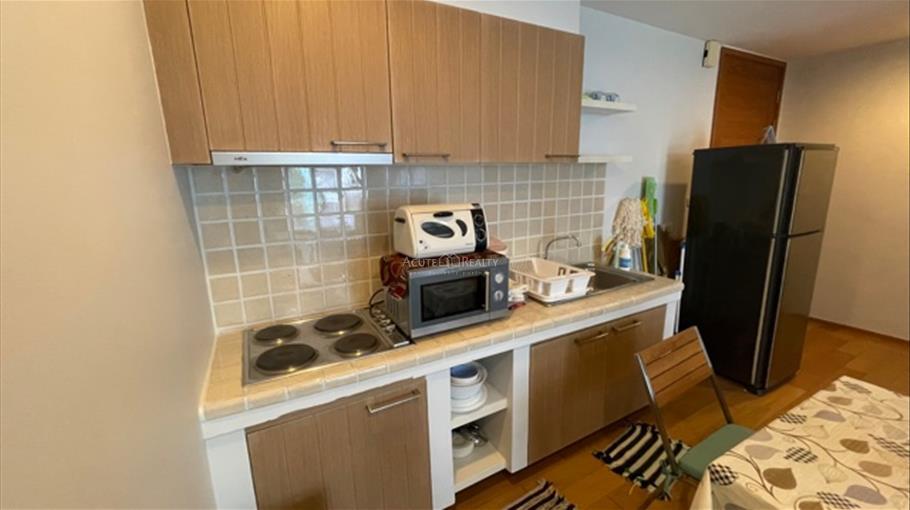 Condominium  for rent Baan Sansuk Khao Takiab Hua Hin image3